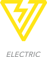 electric copy