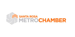 Santa Rosa Metro Chamber
